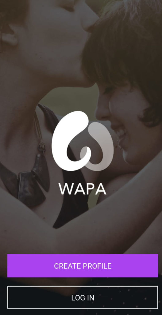 Wapa Review [year] - Great Lesbian Dating Experience? 9