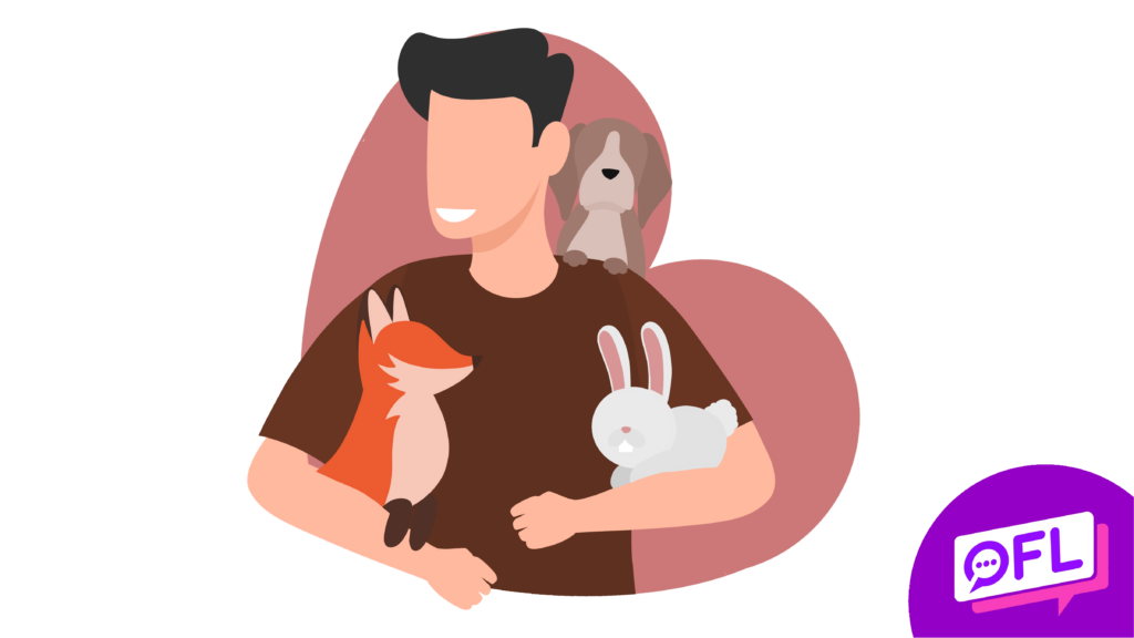 Best Animal Lovers Dating Sites