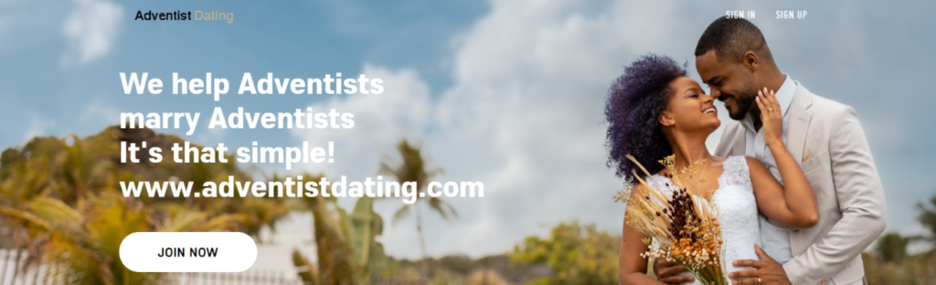 Best Adventist Dating Sites [year] - Pricing, Costs & Sign Up 1