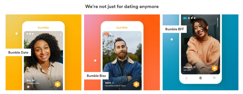 Sites Similar to Plenty of Fish [year] - Meet Your Match 4