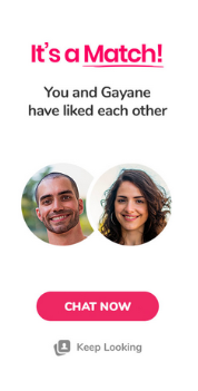 Armenian Dating Sites for [year] - Meet Single Armenians Today! 8