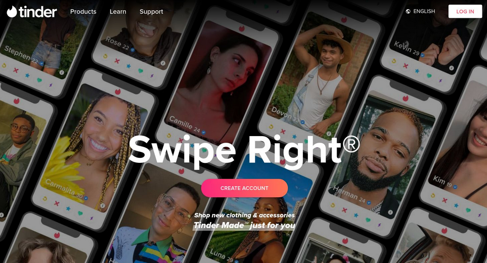 Best Serbian Dating Sites [year] - Meet Serbian Singles 1