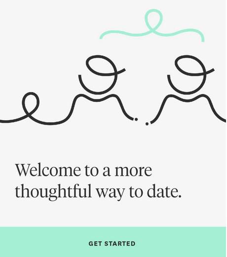 Best Serbian Dating Sites [year] - Meet Serbian Singles 17