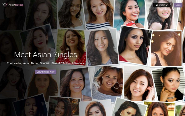Best Malaysian Dating Sites [year] - Find Malaysian Singles 7