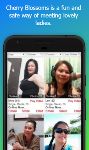 Vietnamese Dating Sites [year] - Can The Best Ones Be Wrong? 5