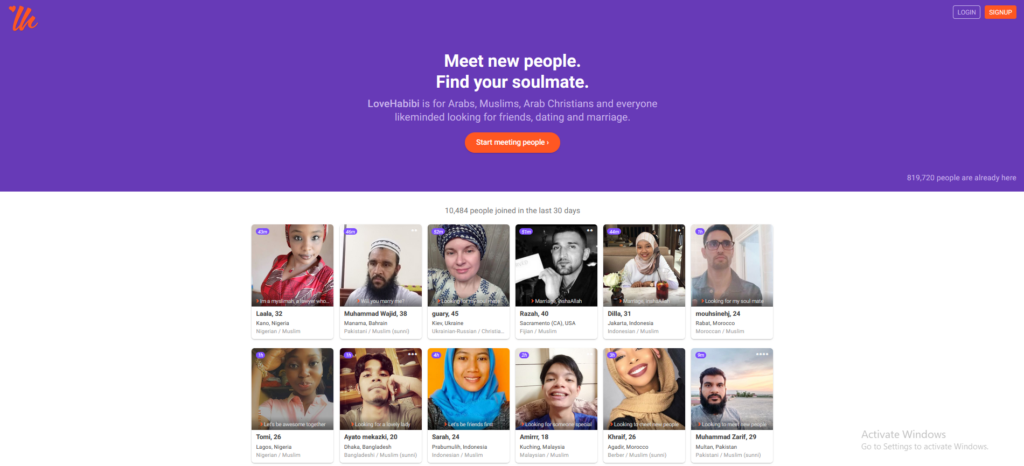 Best Pakistani Dating Sites [year] - Dating Site Guides 2