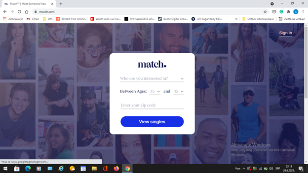 Websites Similar To Badoo You Should Try Out Now [year] 3