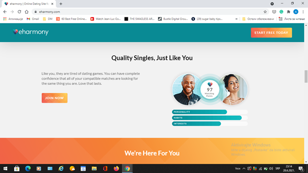 Websites Similar To Badoo You Should Try Out Now [year] 5