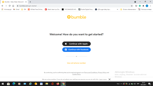 Websites Similar To Badoo You Should Try Out Now [year] 7