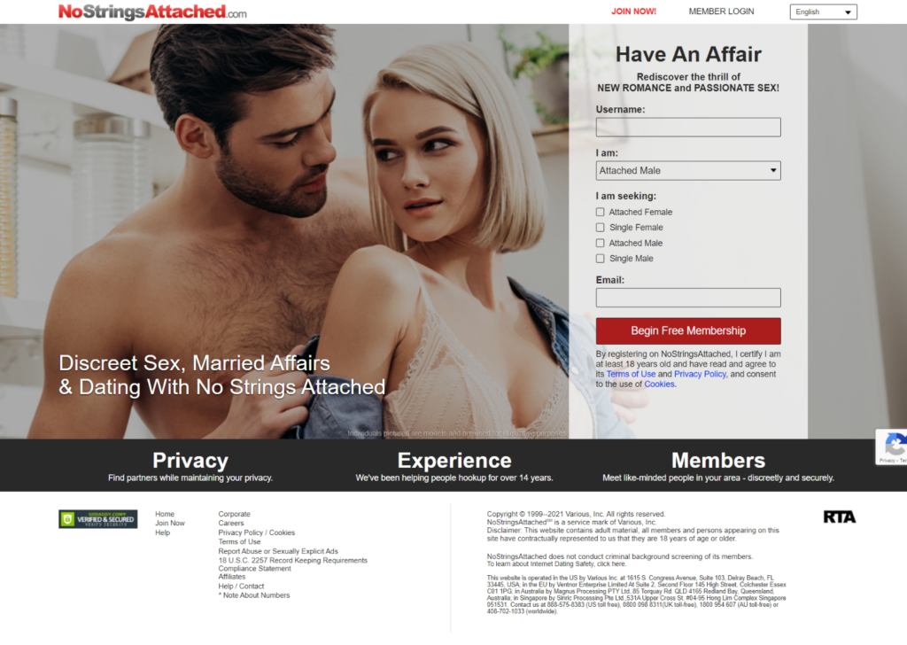 Dating Sites Like WellHello [year] - In-depth Site Review 2