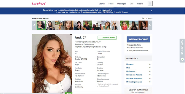 Best Puerto Rican Dating Sites [year] - Find Latin Beauties 2