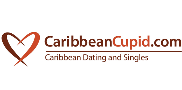 Best Puerto Rican Dating Sites [year] - Find Latin Beauties 6