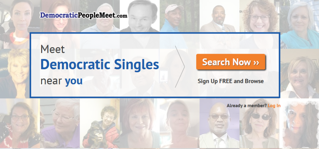 Best Liberal Dating Sites You Should Try Out [year] 3