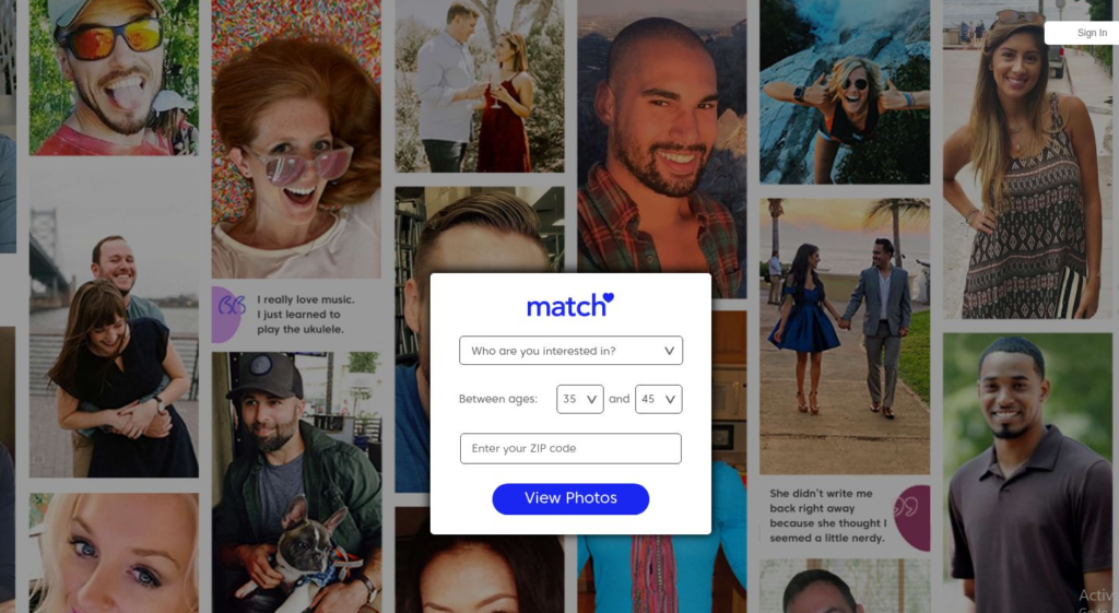 Best Liberal Dating Sites You Should Try Out [year] 6