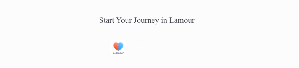 Lamour Review [year] - [What Are Your Chances? | Pros & Cons] 8