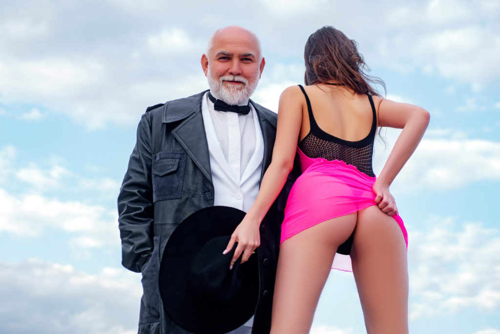 Types of Sugar Babies [year] – Best Sugar Babies for You 1