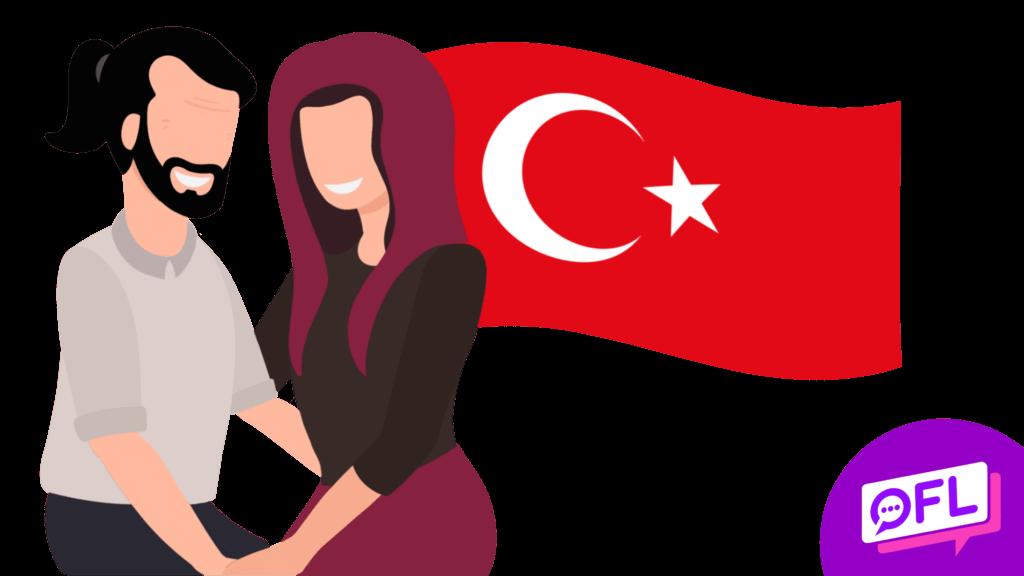 Best Turkish Dating Sites