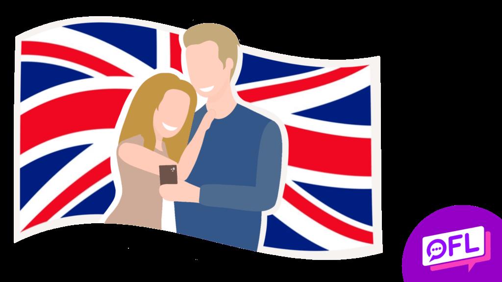 Best British Dating Sites