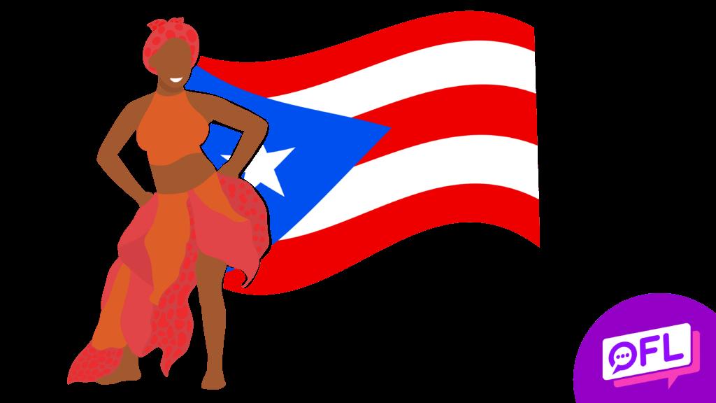 Best Puerto Rican Dating Sites