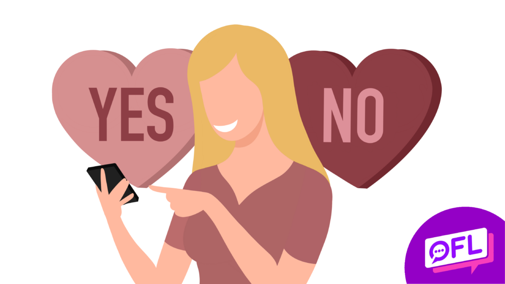 Best Alternatives to Hot or Not