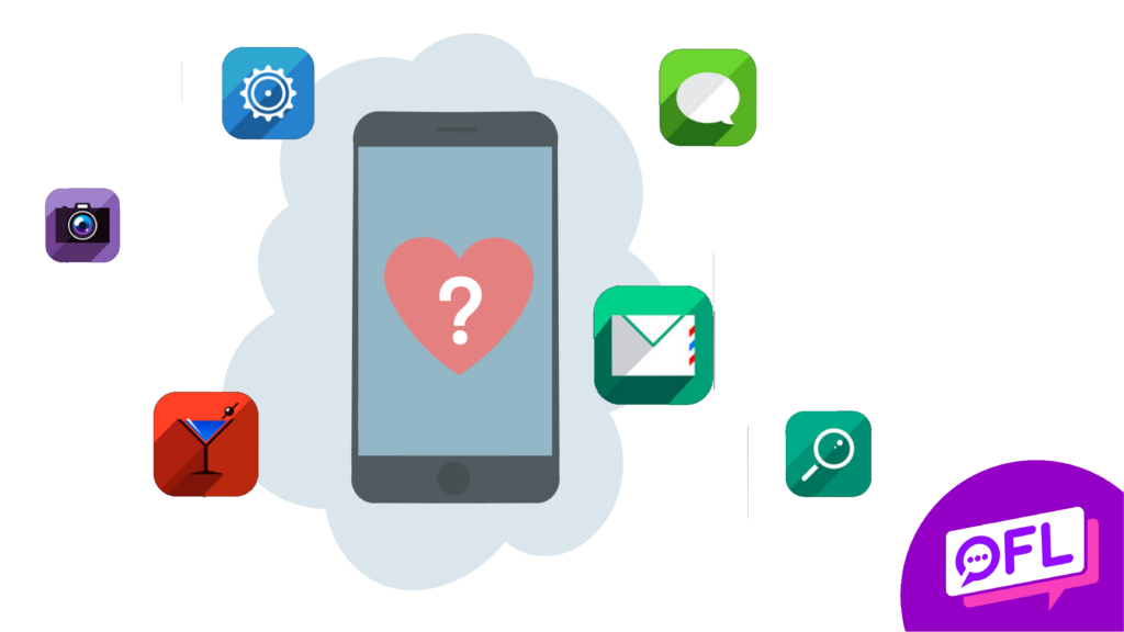 Best New Dating Sites and Apps