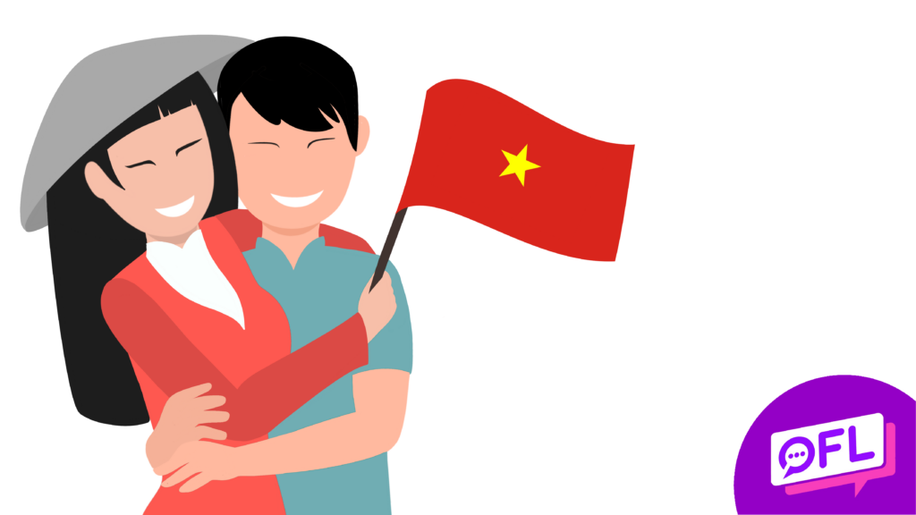 est Vietnamese Dating Sites