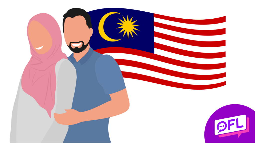 Best Malaysian Dating Sites