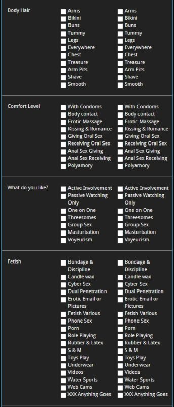 SDC Dating Review [year] - The Best Or Overrated Swinging Site 3
