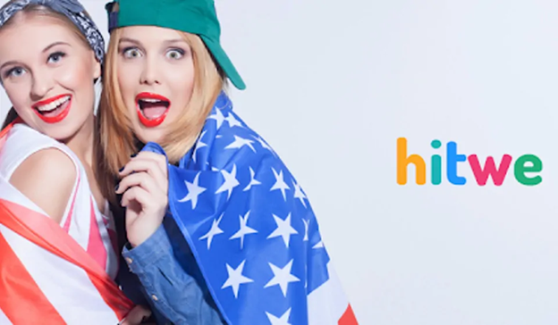 Hitwe Review [year] - In-depth Dating Site Review 2