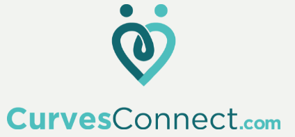 CurvesConnect Review [year] - Fake Profiles or Real People? 1