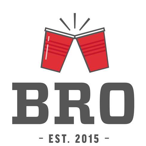 Bro App Review [year] - Is It Legit Dating App or a Scam 2
