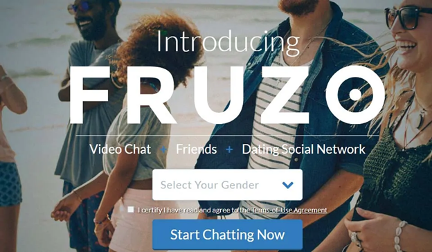 Fruzo Review [year] - In-depth Dating Site Review: Pros & Cons 1