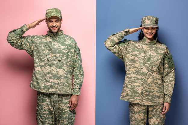 USMilitarySingles.com Review [year] - Is It Worth Your Money? 6