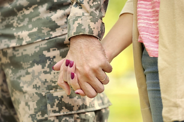 USMilitarySingles.com Review [year] - Is It Worth Your Money? 9