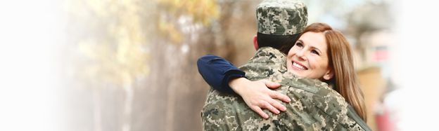 USMilitarySingles.com Review [year] - Is It Worth Your Money? 2