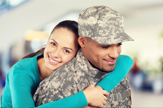 USMilitarySingles.com Review [year] - Is It Worth Your Money? 4